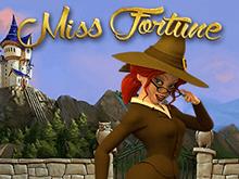 Играйте с бонусами в игровой слот – Мисс Фортуна