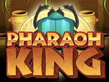 Играйте на деньги с прогрессивным джекпотом в Фараон