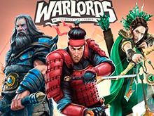 Warlords - Crystals Of Power: автомат для азартных игроков